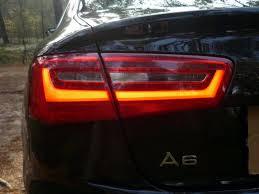 audi a6 c7 problems guitigefilmpjes car review audi a6 3 0 tdi 204hp 4g c7