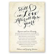 the most popular collection of 25th wedding anniversary