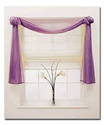 How Wide To Hang Curtains Using Curtain Clips A Different Way What A Huge Difference