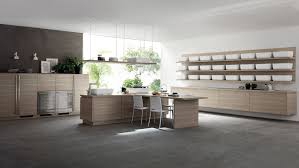 asian kitchen designs pictures and inspiration inspired by japanese minimalism posh scavolini kitchen conceals it all