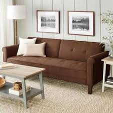 Twin Convertible Sofa Milton Green Star Twin Convertible Sofa Allmodern Furniture