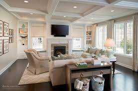 davin interiors luxury interior design