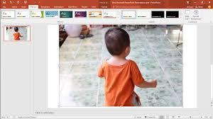 Design Ideas Microsoft Powerpoint