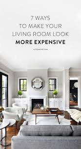 Blue Living Room Walls by Fascinating 70 Grey Living Room Walls Pinterest Design