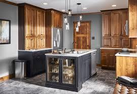 Multi Pendant Lighting Kitchen by 2017 Kitchen Trends Lighting