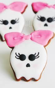 top 15 halloween cookie design for u2013 easy cheap u0026 unique