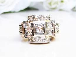 712 best lady rose vintage jewels images on pinterest antique