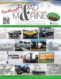 road and marine digital magazine vol 17 01 by road u0026 marine