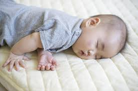 How To Clean A Crib Mattress by How To Choose A Crib Mattress For Your Nursery