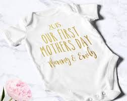 s day gift ideas from baby mothers day gift ideas creative gift ideas