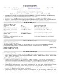 Server Skills Resume Sample by Sql Server Dba Resume Sample Oracle Database Administrator Cover