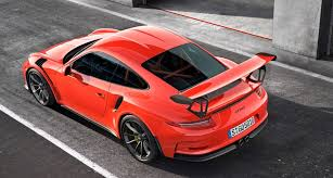 pics of porsche gt the porsche 911 gt3 rs is faster than the gt
