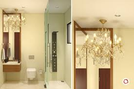 Indian Bathroom Designs 5 Superb Small Bathroom Designs For Indian Homes