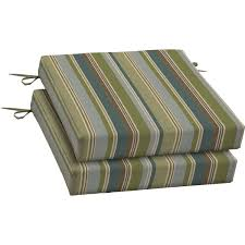 Patio Furniture Cushions Clearance by Exteriors Outdoor Deep Seating Chairs Patio Furniture Cushions