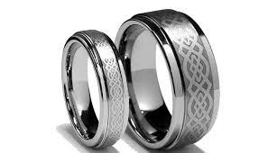 model cincin titanium keuntungan cincin kawin titanium cincin kawin unik pulse
