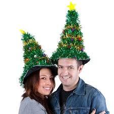christmas tree hat cypress crowns christmas tree hat