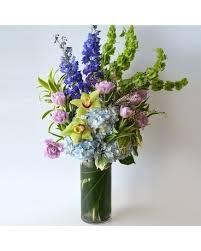dallas florist dallas flowers premier florist in dallas dr delphinium designs