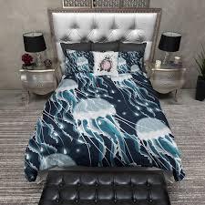 What S A Duvet Best 25 Girls Duvet Covers Ideas On Pinterest Teen Bedding Bed