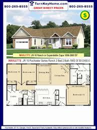 house planner sims 3 house planner lovely wonderful sims 3 home design home