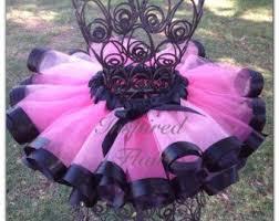 ribbon tutu 58 best ribbon trimmed tutus images on swing dress tutu