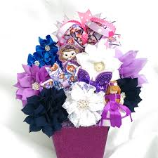 bowtique hair bows the 1st princess inspired gifts