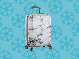 Holiday 2017 best gifts for travelers dealtown us patch