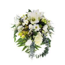 memorial flowers memorial flowers clipart clip library