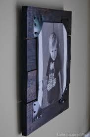 best 25 metal picture frames ideas on pinterest graduation