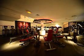 bureau des sports lyon 2 mon bureau virtuel lyon 2 100 images annelise touboul atouboul