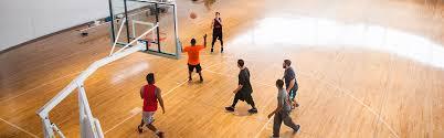 thanksgiving basketball tournament grace farms