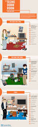 110 best charts images on pinterest charts content marketing