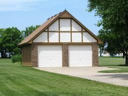 cottage style garage plans 009g 0006 tudor style 2 car garage plan european style garage