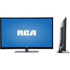 rca dvd home theater rca 32