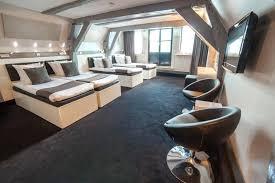 ibis chambre familiale hotel chambre familiale chambre familiale pour 4 personnes hotel