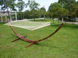 china hammock stand china hammock stand manufacturers and