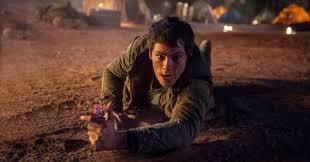 jadwal film maze runner 2 di indonesia fox tunda penayangan maze runner 3 sai 2018 okezone celebrity