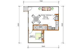 granny flat floor plan 1 bedroom granny flat designs 1 bedroom granny flat floor plans