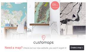 maps wall murals maps removable wallpaper eazywallz
