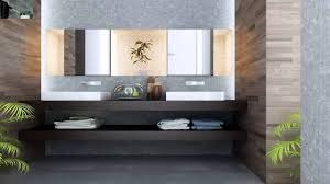 modern bathroom renovation ideas top modern bathroom remodeling ideas you ll adore