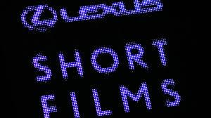 lexus short films youtube lexus u2010 長編映画はいずれ過去のものに ショートフィルムの可能性を