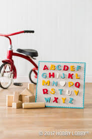 75 best boys bedroom decor images on pinterest bedroom decor wood letters are the perfect addition to a cute and educational playroom