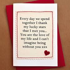 Anniversary Card For Wife Message Best 25 Cute Anniversary Quotes Ideas On Pinterest Valentines
