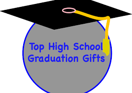 highschool graduation gifts top high school graduation gifts goody guidesgoody guides