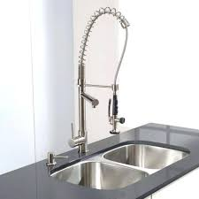 quality kitchen faucets wonderful best kitchen faucet brands appealing buying home