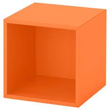 new ikea eket shelves u2014 new vinyl storage option djworx