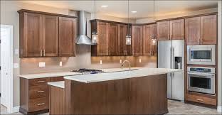 kitchen cabinet knobs and pulls century kitchen cabinets small