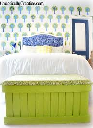 Lime Green And Turquoise Bedroom 75 Cheerful Boys U0027 Bedroom Ideas Shutterfly