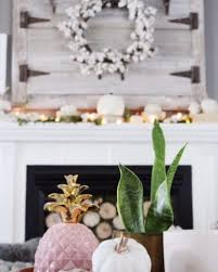 living room decorating ideas special occasion décor simple