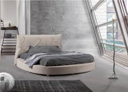 Circular Platform Bed by Cool Round Beds Design Ideas For Your Bedroom