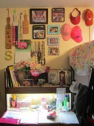 Fairy Home Decor Teenage Boy Room Decor Ideas A Little Craft In Your Daya Bedroom